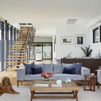 casa domotica vantaggi funzionali ed economici