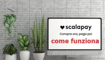 finanziamento scalapay come funziona