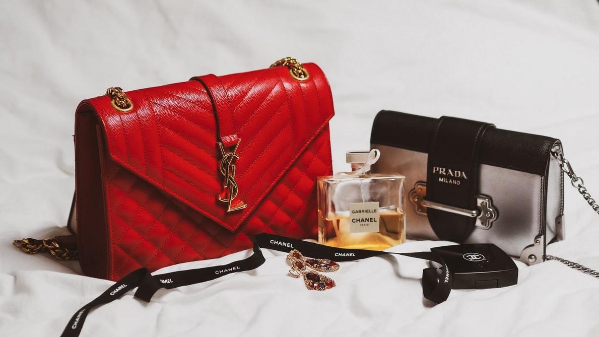 come riconoscere una borsa vintage originale tutti i suggerimenti utili