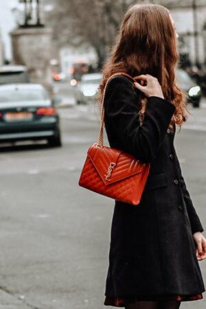 Dove trovare le migliori borse vintage