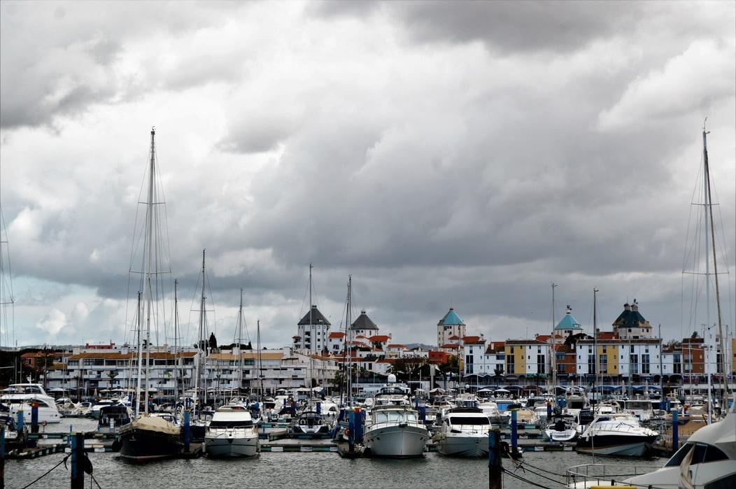 cosa vedere in portogallo Faro
