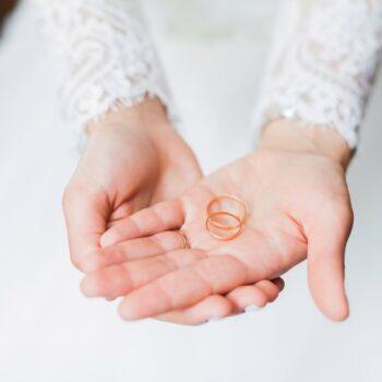 fedi da fidanzamento