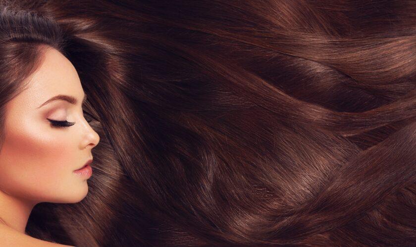 olio per capelli kerastase