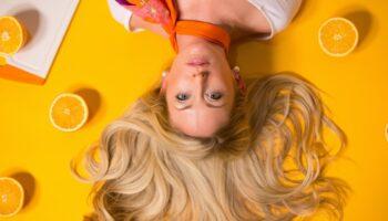 guida ai tipi di tagli di capelli donna