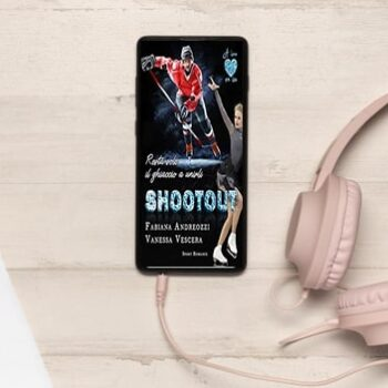 shootout a love on ice recensione