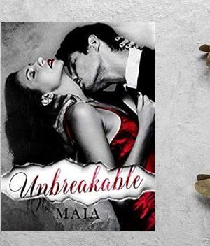 unbreakable di Maia