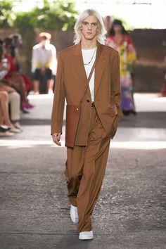 Tendenze moda primavera estate 2021 tutte le novità