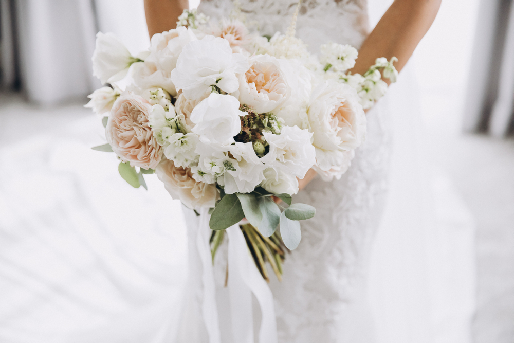 come realizzare le partecipazioni di nozze
