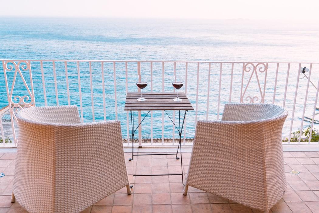 Prezzi ristrutturazione balcone e terrazzi