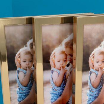 stampa su tela come creare un quadro personalizzato