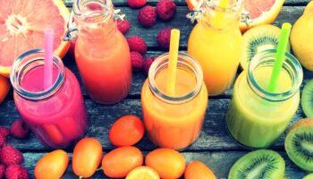 frutti e verdure con vitamina c benefici