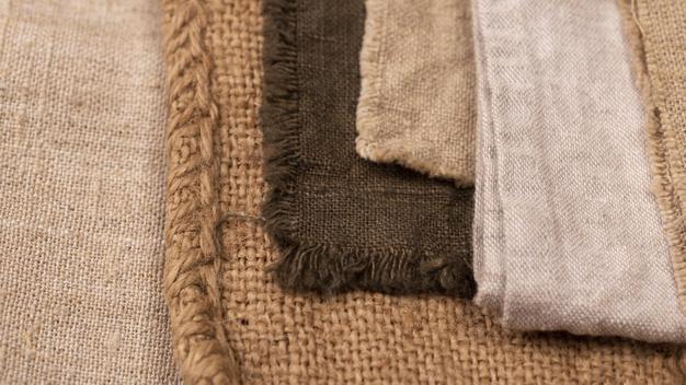 Valutare la qualità di un tessuto per l'abbigliamento