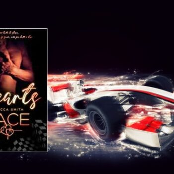 hearts race di rebecca smith recensione