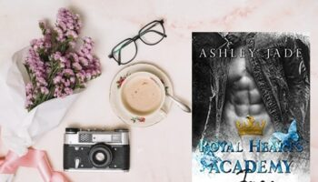 jace di ashley jade royal hearts academy
