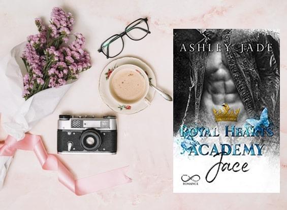 jace di ashley jade royal hearts academy