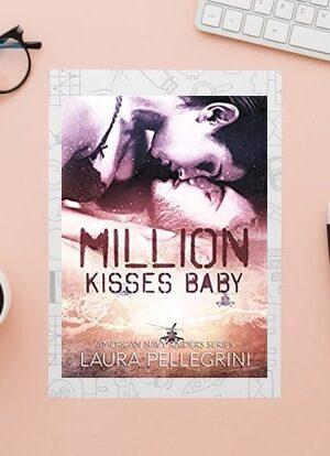 million kisses baby di laura pellegrini