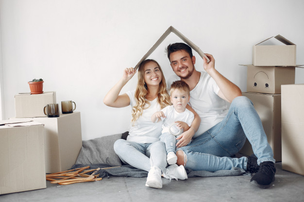 quanto risparmiare per comprare casa