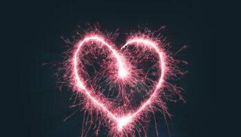 quantum love amore quantico