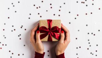 idee regalo per lei 40 anni di matrimonio
