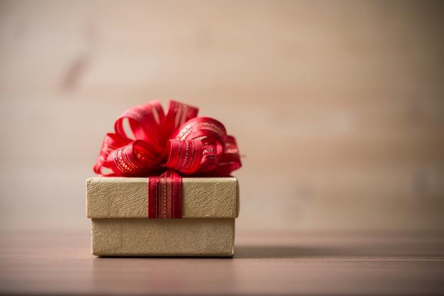 regali per lei per i 40 anni di matrimonio