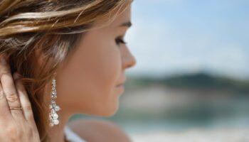 Come riconoscere la pietra del vostro gioiello al 100%