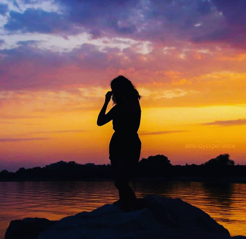 Perché la serendipità rende felici