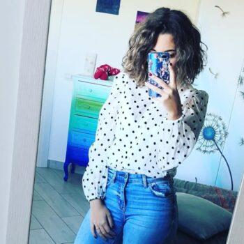 tipi e stili di camicie femminili consigli finali