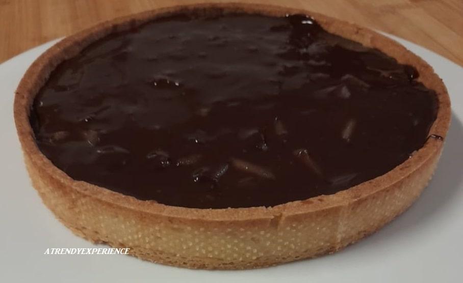 Come riciclare il cioccolato delle uova di pasqua ricette con cioccolato fondente