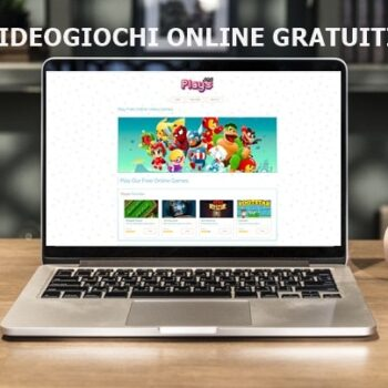videogiochi online gratuiti per famiglie