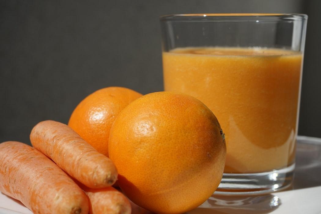 vitamina c benefici frutta e verdura