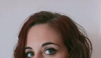come capire il taglio giusto di capelli