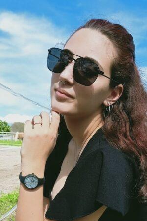 tendenze occhiali da sole 2021