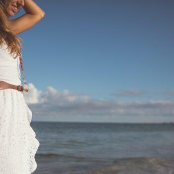 look da spiaggia 2021 i trends estivi di atrendyexperience
