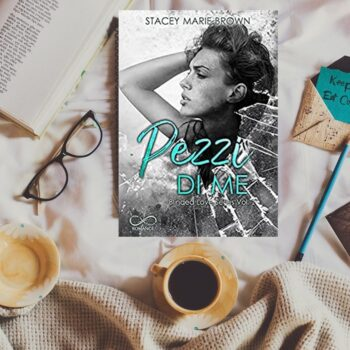 pezzi di me di stacey marie brown blinded love 1