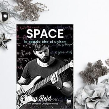 Space Lo Spazio Che Ci Unisce Di Penny Reid recensione