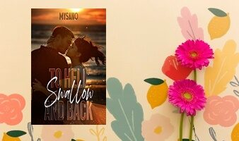 Swallow to hell and back di Mysano