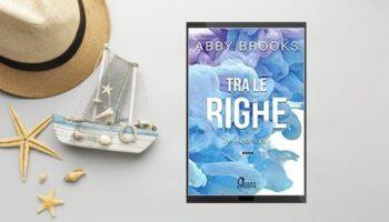 Tra Le Righe di Abby Brooks recensione