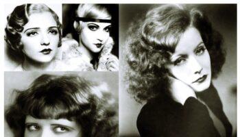 Tipi E Stili Di Trucco Anni 20 storia, caratteristiche e icone femminili