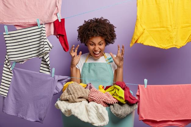 Come Risparmiare Sull'abbigliamento E I Vestiti per adulti