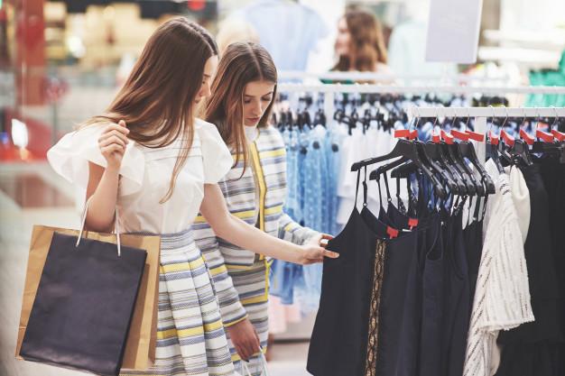 Consigli finali su come risparmiare sull'abbigliamento e vestiti
