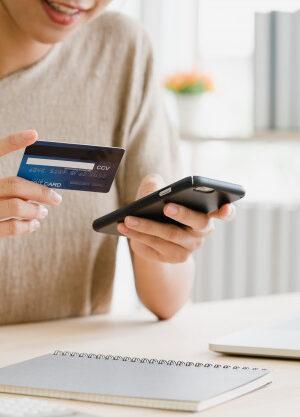 E-commerce farmaceutici per la vendita di integratori alimentari online