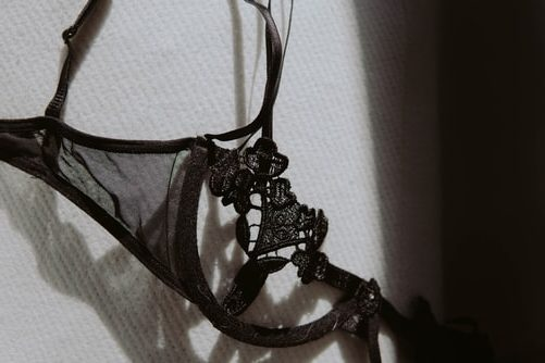 Le 9 forme del seno e i relativi reggiseni ideali