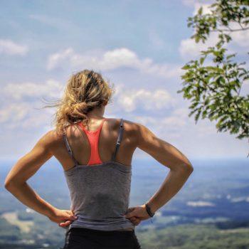 sintomi affaticamento muscolare e come contrastarlo