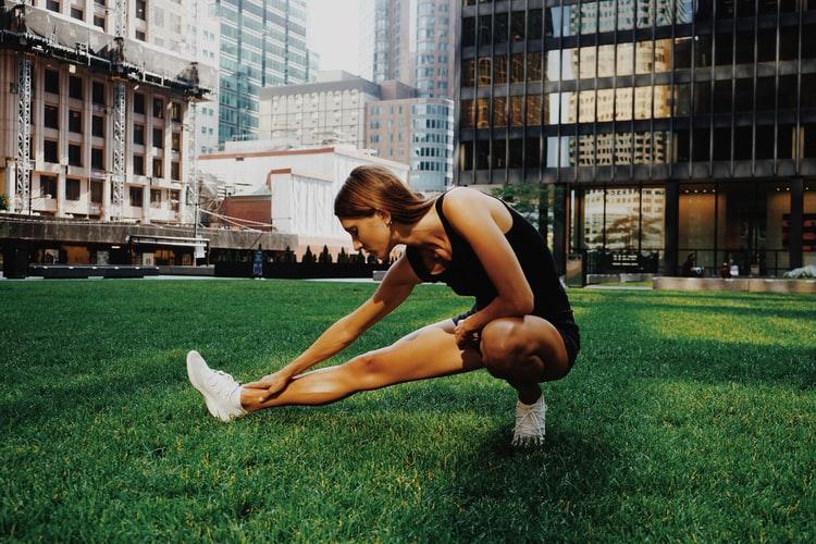 come evitare l'affaticamento muscolare