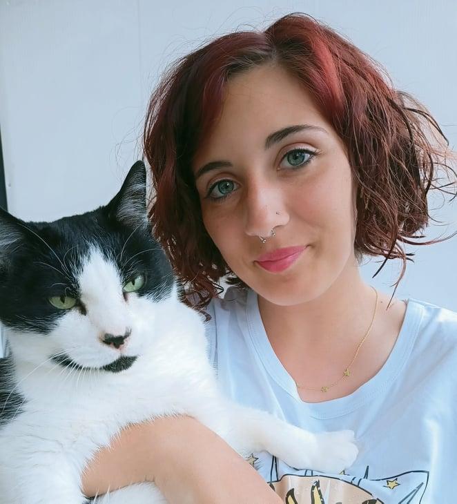 C'è gatto e gatto