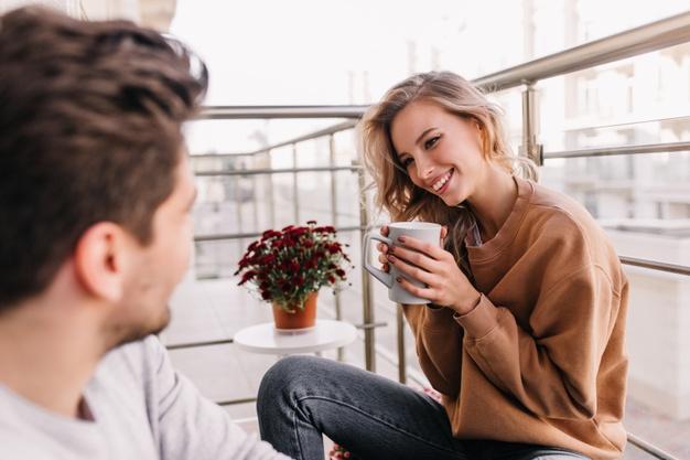 come corteggiare una ragazza 10 consigli utili