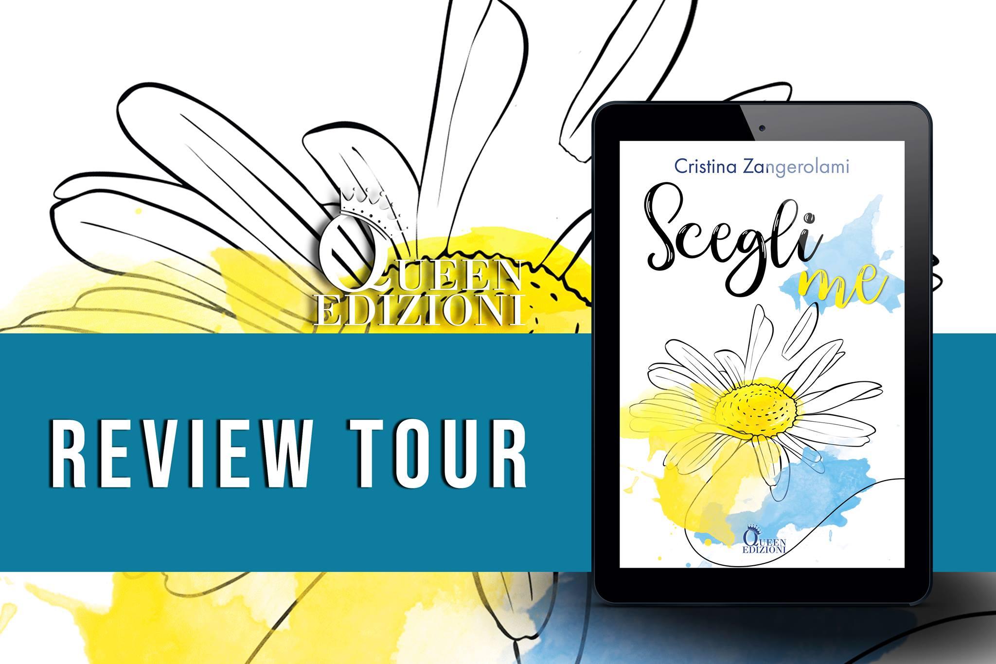 review tour banner cristina sangerolami