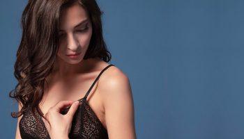 Filo di scozia: perché scegliere questa fibra per l'abbigliamento intimo