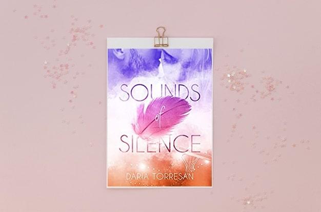 sounds of silence di daria torresan