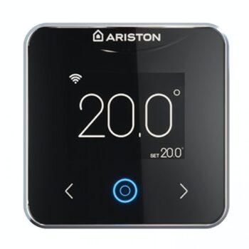 termostato caldaia differenza tra analogico e digitale